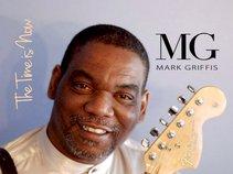 Mark Griffis