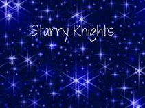 Starry Knights