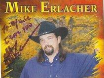 Mike Erlacher
