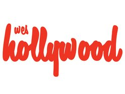 Wes Hollywood
