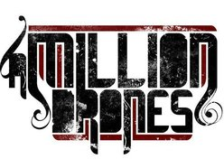 Image for A Million Drones