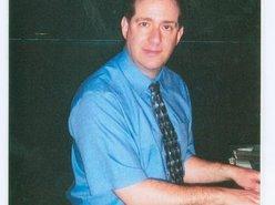 David Drazin