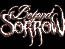 Beyond Sorrow