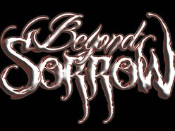 Image for Beyond Sorrow