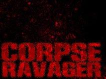Corpse Ravager