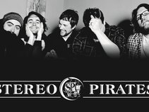 Stereo Pirates
