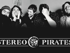 Image for Stereo Pirates
