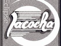 Jacocha