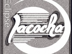 Image for Jacocha
