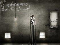 My Daydreamers