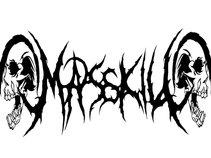 MASSKILL CrustPunk