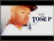 TONE P