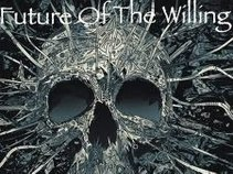 Future Of The Willing