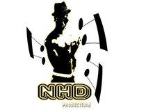 NHD (Nohedidn) Composer
