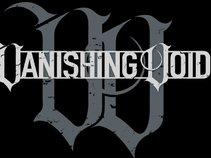 Vanishing Void