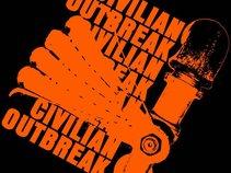 civilian outbreak