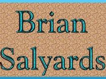 Brian Salyards