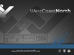 Image for West Coast North