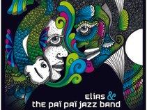 Elias & The Paï Paï Jazz Band