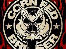 CornFed Bruiser