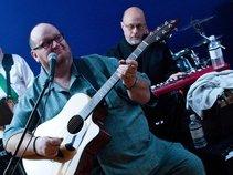 The Bennie Dodd Band