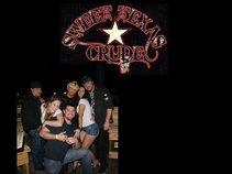 Sweet Texas Crude Band