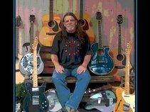 Rick Brumbeloe