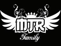 MTR FAMILY