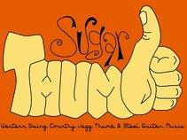 Sugar Thumb