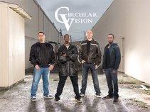 Circular Vision