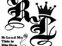 R-Load