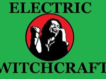 Electric Witchcraft