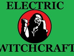 Image for Electric Witchcraft