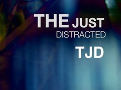 Image for TJD / The Just Distracted