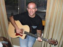 Jonathan Bugeja