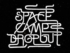 Image for Space Camp Dropout