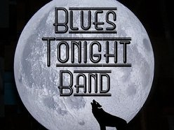 Image for Blues Tonight Band