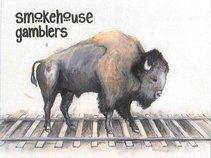 Smokehouse Gamblers