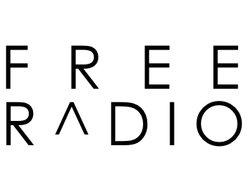 Image for Free Radio