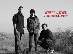 Image for Wyatt Lowe & The Youngbloods