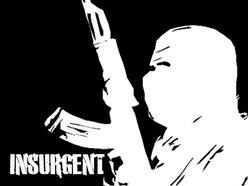 Insurgent Beats