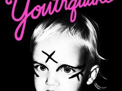 Image for Youthquake