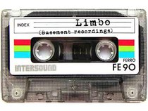 LimboMusicDC