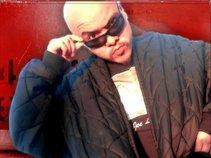 JERMZ the Rapper