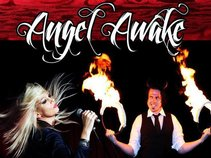 Angel Awake