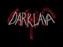 Darklava