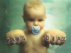 Image for Baby Diaz