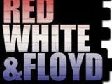 Image for Red White & Floyd - Pink Floyd Tribute
