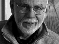 Charles Leslie Gilchrist