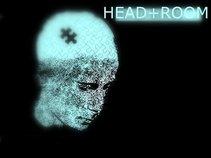HHead+Roomm
